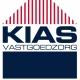 KIAS Vastgoedzorg Logo